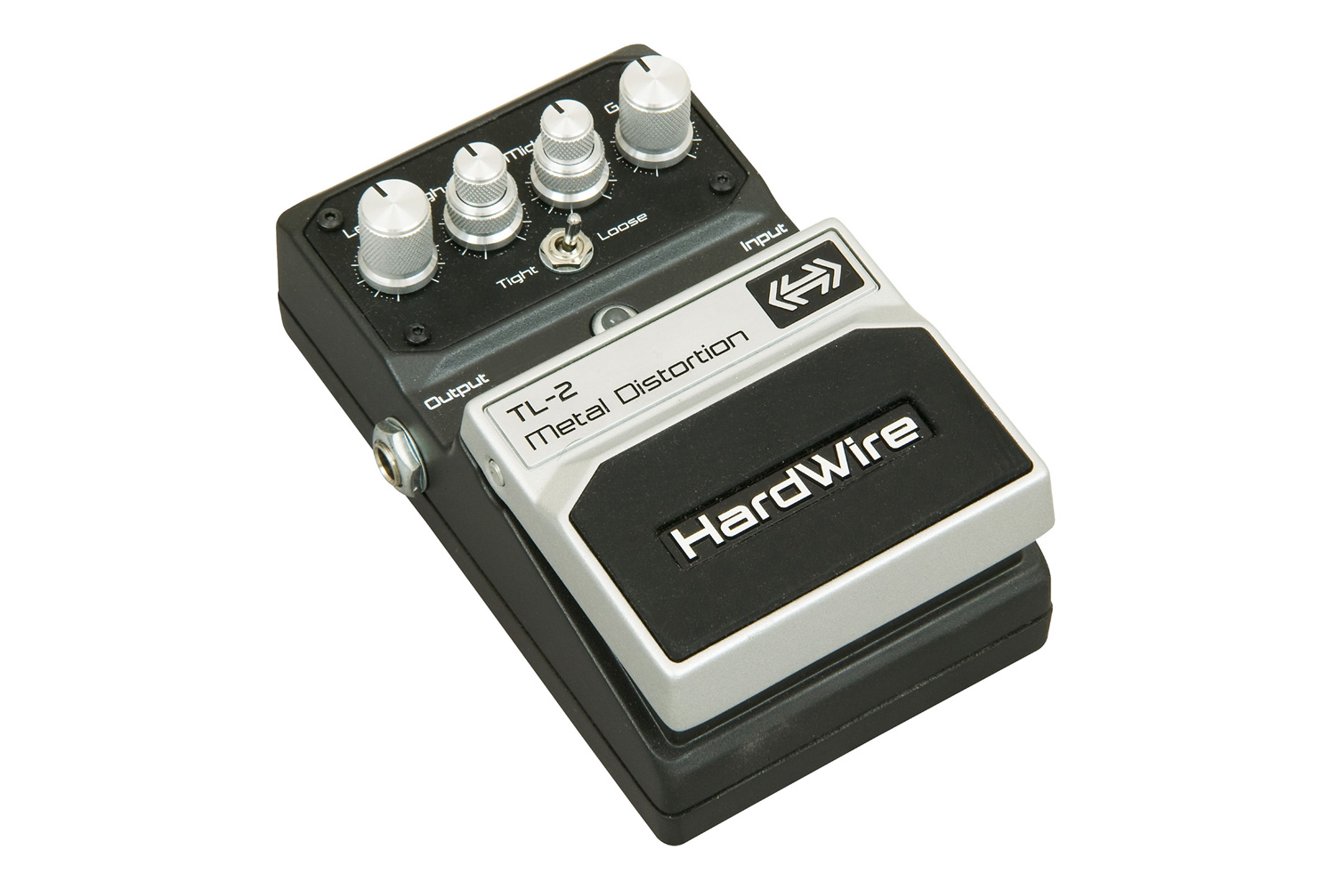 13 Best Distortion Pedals That Shred • Distortion Pedal HQ