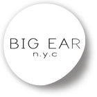 Big Ear nyc