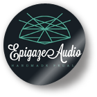 Epigaze Audio